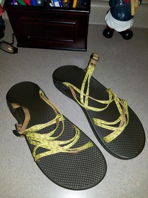 f3324c43b046 New and Used Chacos for Sale in Covington
