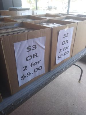RECORD SALE for Sale in Orlando, FL