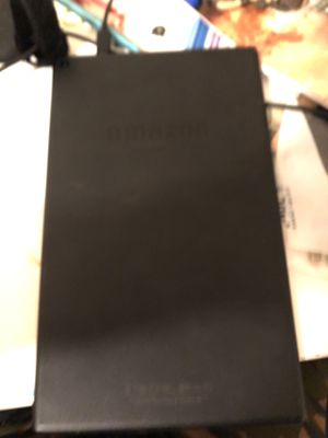 Amazon kindle fire HD 10 for Sale in Ashburn, VA