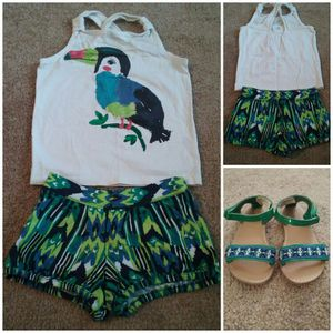 Girl outfit for Sale in Manassas, VA