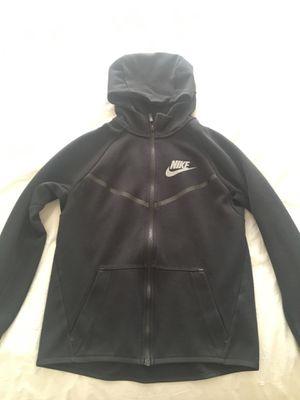 f747f9390019 Nike boys hoodie XL for Sale in Bellevue
