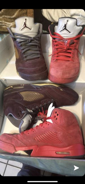 50a446505a2a80 New and Used Jordan 13 for Sale in Avondale