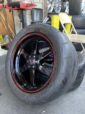 "17"" race stars 6 lug tbss Silverado Sierra turbo supercharged pro charger  trade raptor 700 yfz450 quad tbss ss clone Silverado race star wheels for"