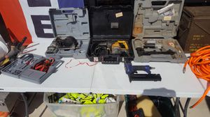 Power tools for Sale in Longwood, FL