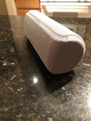 Sony Speaker Waterproof for Sale in Schaumburg, IL