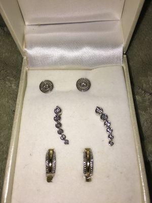 Kays earrings for Sale in FL, US