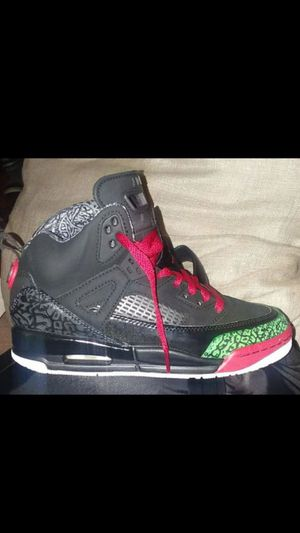 BRAND NEW AIR JORDAN SPIZIKE!!! for Sale in Lakewood, OH