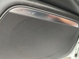 2013 Audi A6 Thumbnail
