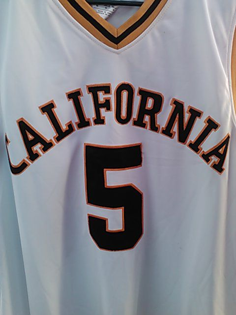 release date: d5012 c79f3 California Jason Kidd jersey for Sale in Pittsburg, CA - OfferUp
