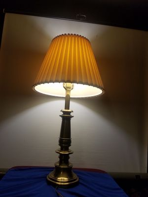 New And Used Antique Lamps For In Minneapolis Mn Offerup