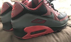 Nike Air Max 90 for Sale in Silver Spring, MD