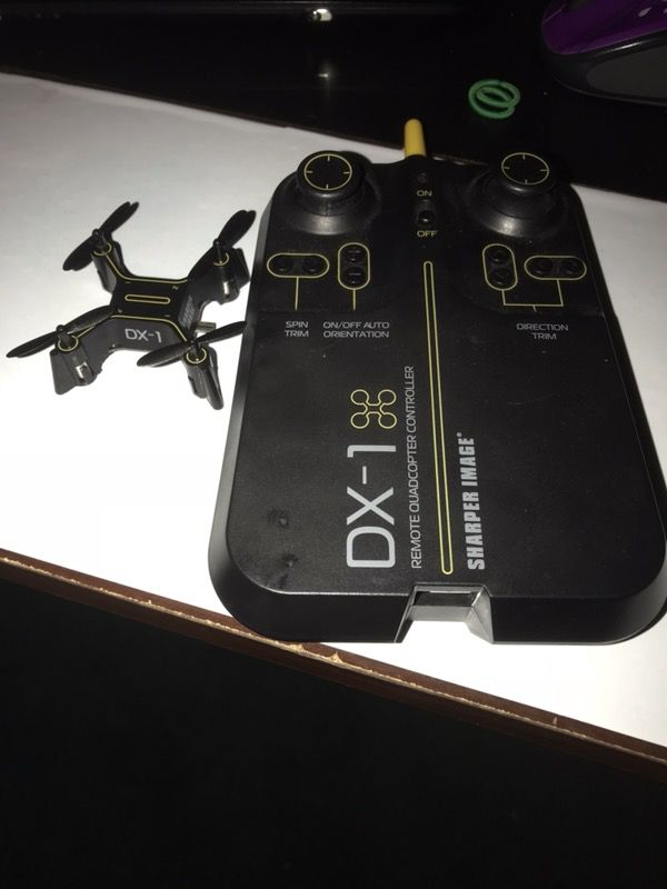 Sharper Image Drone For Sale In Westerville Oh Offerup