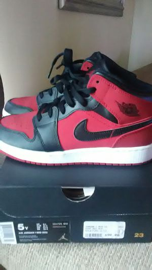 innovative design 14d35 bd114 New and Used Jordan 1 for Sale in Fresno, CA - OfferUp