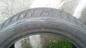 20 inch tires Bridgestone for Sale in Pittsburgh, PA