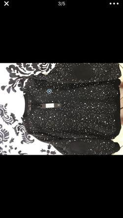 Burberry/Hudson/ Calvin Klein Thumbnail