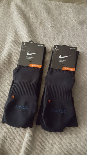 Nike socks for Sale in Phoenix, AZ