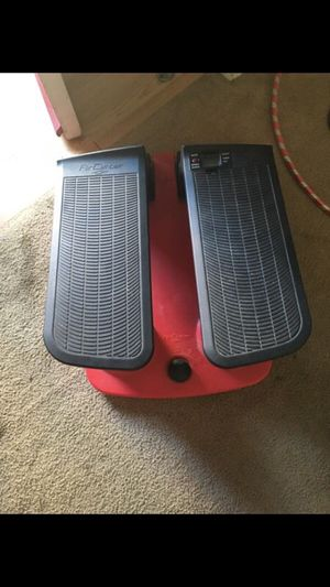 Stair Stepper for Sale in Columbus, OH