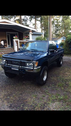 New and Used Winch for Sale in Lake Stevens, WA - OfferUp