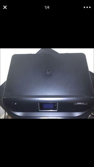 HP Envy Printer for Sale in Austin, TX