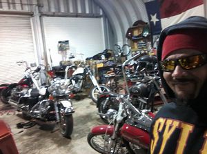 New And Used Motorcycle Parts For Sale In Houston Tx Offerup