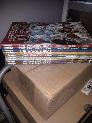 Comics for Sale in Stratford, NJ