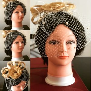 Fascinators for Sale in Rockville, MD