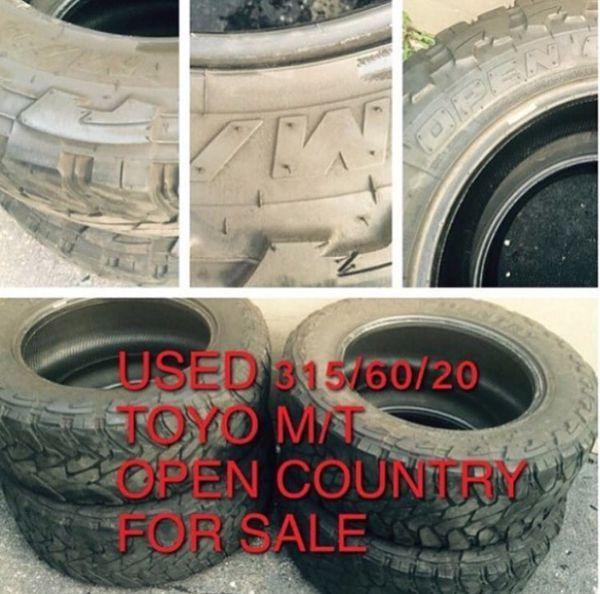 Used Mud Tires For Sale >> 20 Used Mud Tires For Sale In Atlanta Ga Offerup