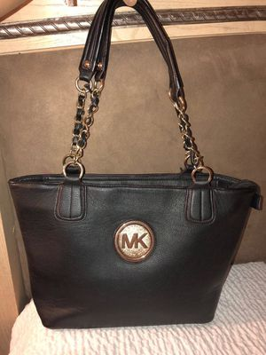 Michael Kors Hand Bag for Sale in Frederick, MD