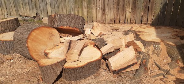 Free Wood For Sale In Chesterfield Va Offerup