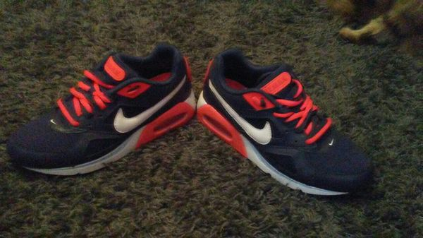 release date 35506 26dcd Nike air max for Sale in Panama City, FL - OfferUp
