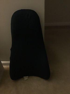 Back rest ergonomic for Sale in Bethesda, MD
