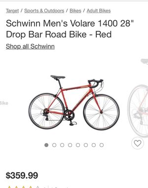 New and Used Schwinn bike for Sale in Riverdale, GA - OfferUp