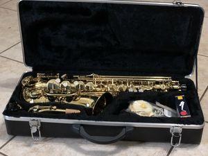 Etude Alto Saxophone for Sale in Orlando, FL
