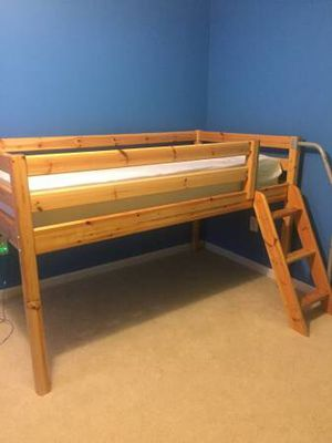 Bedroom set kids for Sale in Darnestown, MD
