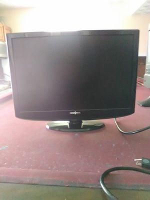 Insignia Mini TV for Sale in Hyattsville, MD