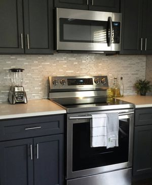 New and Used Kitchen cabinets for Sale in Winston-Salem, NC ...