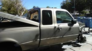 2003 Ford Ranger parts for Sale in Las Vegas, NV