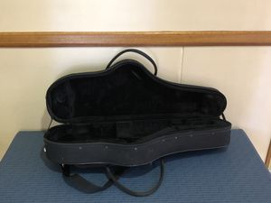ProTec Tenor Saxophone case for Sale in PA, US