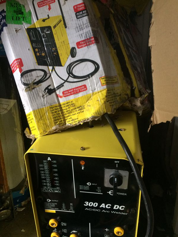 New and Used Welder for Sale in Columbus, OH - OfferUp