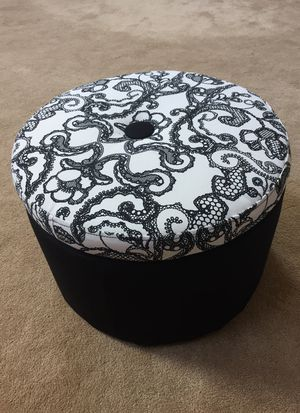 Hassock for Sale in Boonsboro, MD