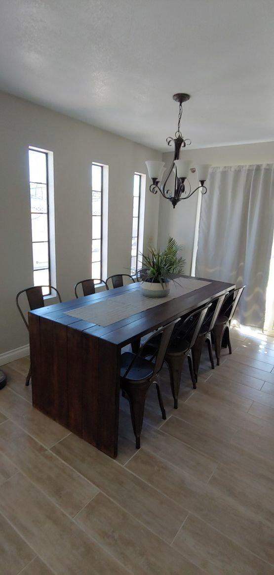 Dining Table Only For Sale In Las Vegas NV