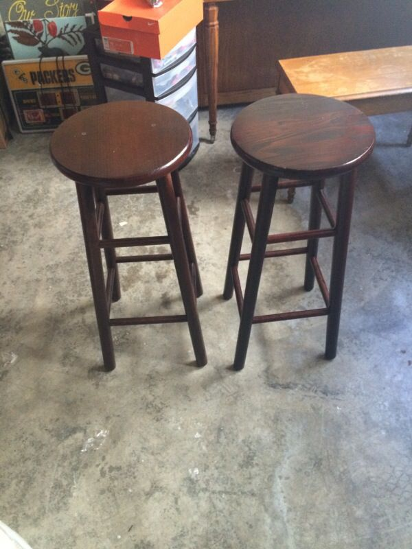 Fred Meyer Bar Stools Best Home Decorating Ideas