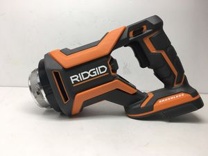 Ridgid Octane Brushless MegaMax Power Base 70176 for Sale in Federal Way, WA