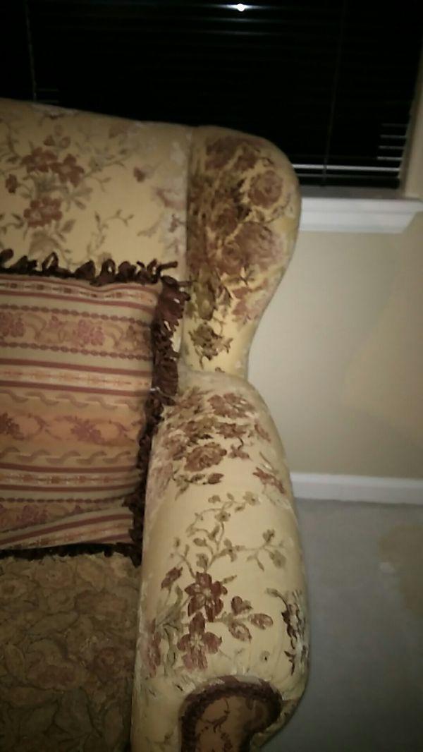 Hicks Furniture Carol hicks bolton and ej victor furniture in parker co offerup sisterspd