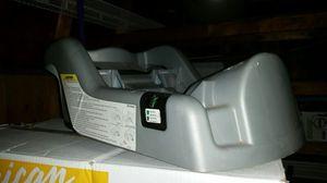 Graco car seat base for Sale in Dallas, TX