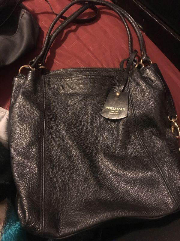 001a1cf2cb Original Vera Pelle Purse for Sale in Los Angeles