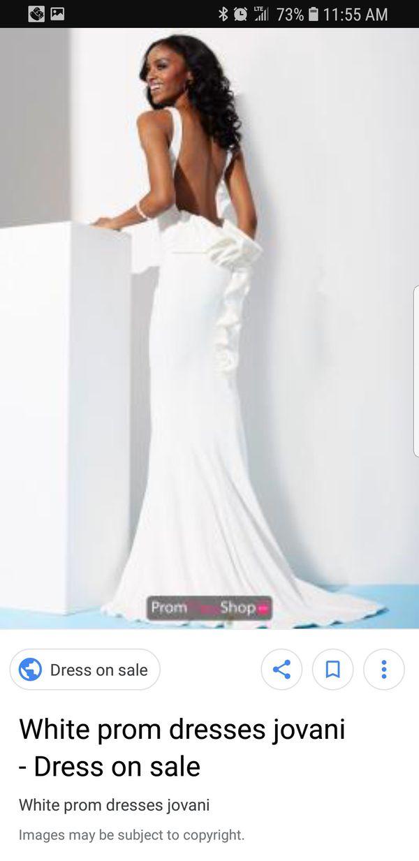 Unique Prom Dress Stores In Queens Ny Elaboration - Wedding Dresses ...