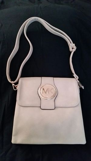 eb128be66ad8 New and Used Michael Kors for Sale in Wilmington