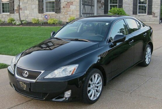 2007 lexus is250 awd fully loaded for sale in hayward ca offerup. Black Bedroom Furniture Sets. Home Design Ideas