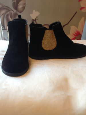 Kids shoes size 2 for Sale in Reston, VA